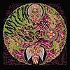 Witch - Witch - 2006-220px-witchst.jpg