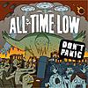 All Time Low - Don't Panic (2012)-atldontpanic.jpg