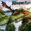 Favorite Album Covers-rhapsody.jpg