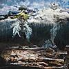 John Frusciante-empyrean-cover.jpg
