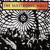 Underground 60's Psychedelic Rock-download.jpg