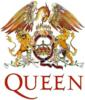 Top 10 Awesome Rock Band Logos-queen-logo.jpg