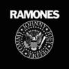 Top 10 Awesome Rock Band Logos-ramones-logo.jpg