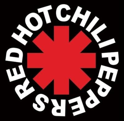 Top 10 Awesome Rock Band Logos Music Banter