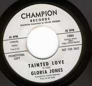 Name:  GloriaJones_TaintedLove_WD.jpg