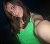 Member Picture Gallery-264214_224534890920285_100000913288413_650086_1330022_n.jpg