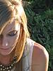 Member Picture Gallery-lindsey-looking-down.jpg