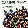 What Jazz album are you listening to?-mulligan-konitz.jpg