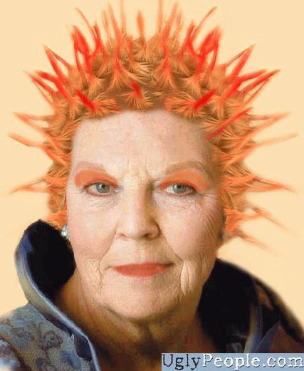 ... -punk-pictures-punk-grandma.jpg