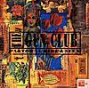 Gun Club-gun-club-the_pastoral-hide-seek_4015698290226.jpg