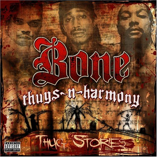 Bone Thugs N Harmony Crossroads Torrent
