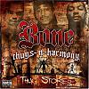The Official Bone Thugs-N-Harmony Thread-thug-stories-cd-cover.jpg