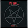 What band first got you into Metal?-motleycrue-shout-devil.jpg