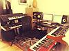 Synths, keyboards etc. ?-1921926_10153962470630427_244591149_n.jpg