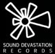 Sound Devastation's Avatar
