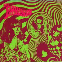 For lovers of Psychedelic music.